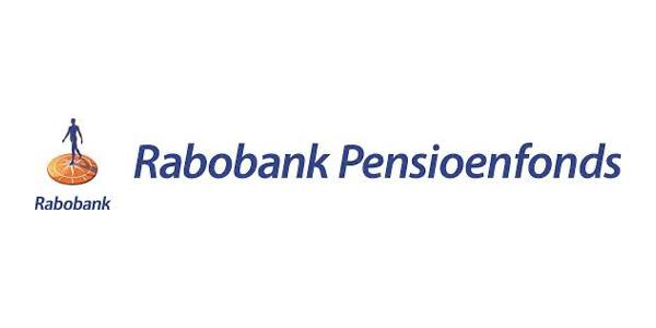 Rabobank pensioenfonds