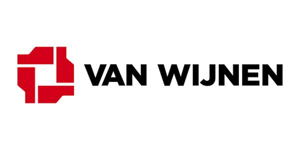 Van Wijnen Bouw