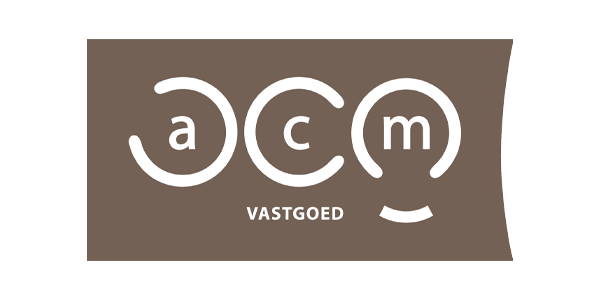 ACM Vastgoed
